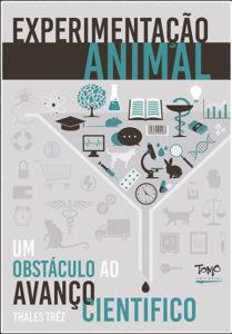 resenha-experimentacao-animal-um-obstaculo-ao-avanco-cientifico